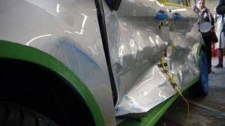 crash test ford b-max koln (512)