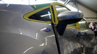 crash test ford b-max koln (522)