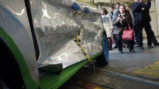 crash test ford b-max koln (527)