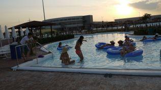 la plaja divertiland militari chiajna outlet aqua park bucuresti (10)