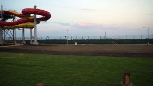 la plaja divertiland militari chiajna outlet aqua park bucuresti (119)