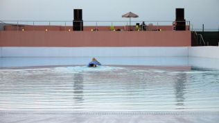la plaja divertiland militari chiajna outlet aqua park bucuresti (142)