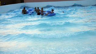 la plaja divertiland militari chiajna outlet aqua park bucuresti (149)