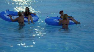 la plaja divertiland militari chiajna outlet aqua park bucuresti (162)