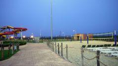 la plaja divertiland militari chiajna outlet aqua park bucuresti (180)