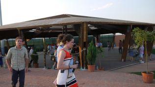 la plaja divertiland militari chiajna outlet aqua park bucuresti (20)