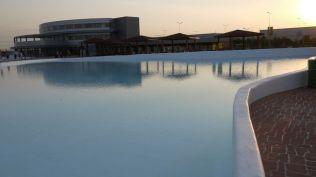 la plaja divertiland militari chiajna outlet aqua park bucuresti (21)
