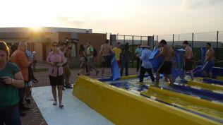 la plaja divertiland militari chiajna outlet aqua park bucuresti (29)
