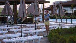 la plaja divertiland militari chiajna outlet aqua park bucuresti (33)