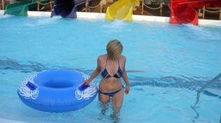 la plaja divertiland militari chiajna outlet aqua park bucuresti (38)