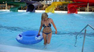 la plaja divertiland militari chiajna outlet aqua park bucuresti (39)