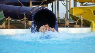 la plaja divertiland militari chiajna outlet aqua park bucuresti (49)
