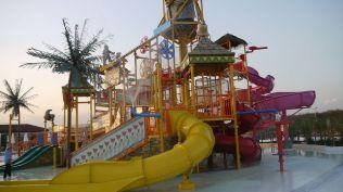 la plaja divertiland militari chiajna outlet aqua park bucuresti (52)