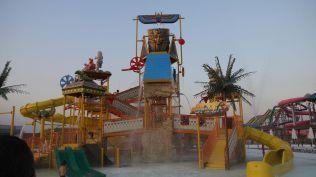 la plaja divertiland militari chiajna outlet aqua park bucuresti (79)