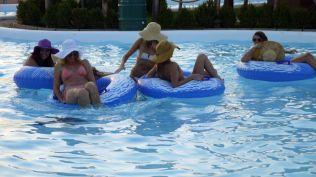 la plaja divertiland militari chiajna outlet aqua park bucuresti (83)