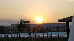 la plaja divertiland militari chiajna outlet aqua park bucuresti (99)