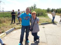 lady gaga sofia bulgaria radio21 exclusiv (273)