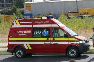 eveniment petrom ISU - petrom city bucuresti (715)