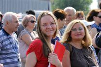 eveniment petrom ISU - petrom city bucuresti (79)