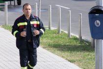 eveniment petrom ISU - petrom city bucuresti (883)