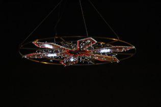 luminitele din bucuresti (100)