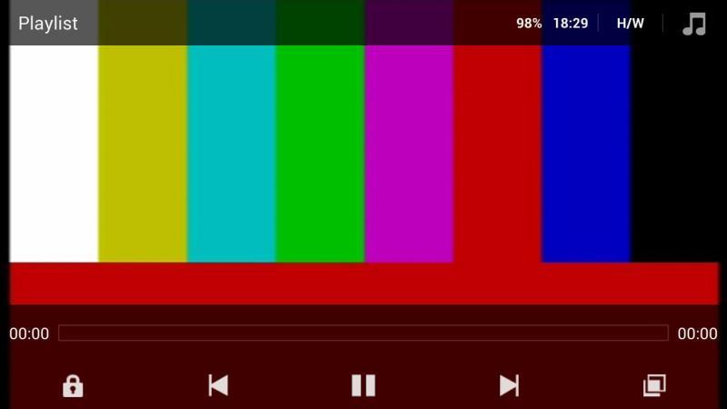 OTV are emisia oprita. Pentru cat timp?