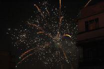 revelion 2013 (46)