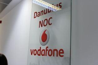 vodafone danubius NOC (75)