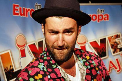 Europa FM - live pe plaja - smiley directia 5 vama voltaj (203)