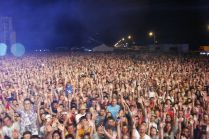 Europa FM - live pe plaja - smiley directia 5 vama voltaj (277)