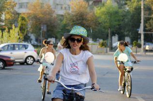 unica summer bike fiesta (466)