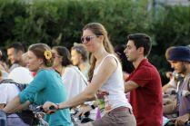 unica summer bike fiesta (95)