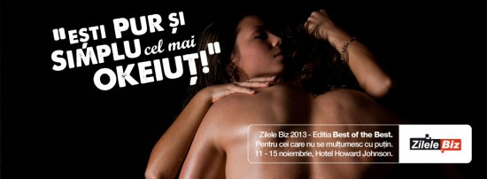 facebook_cover_okeiutz