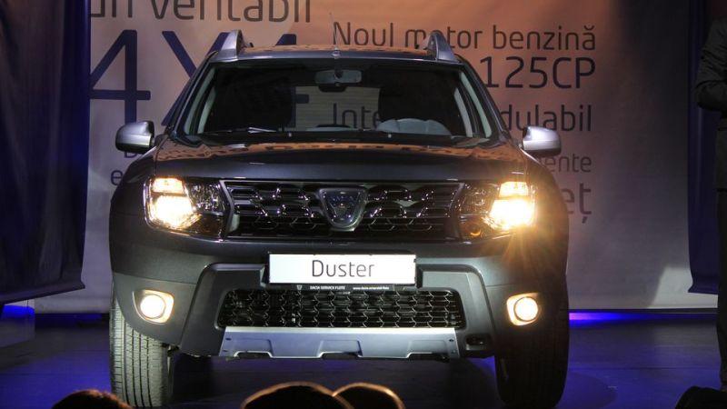 De Black Friday, masini de 1 milion de euro de la eMAG