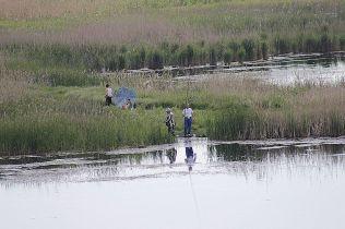 delta bucuresti - lacul vacaresti (570)