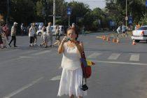 proteste cotroceni (113)