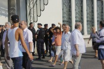 proteste cotroceni (145)