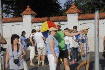 proteste cotroceni (151)