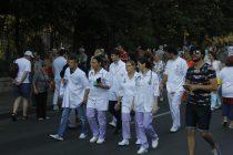 proteste cotroceni (222)