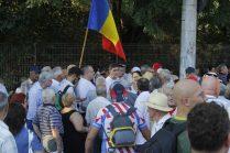 proteste cotroceni (237)