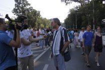 proteste cotroceni (250)