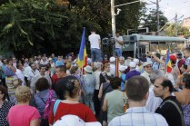 proteste cotroceni (252)
