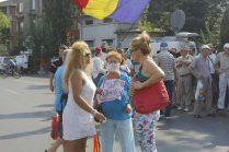 proteste cotroceni (29)