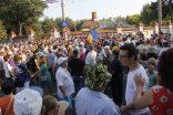 proteste cotroceni (355)