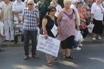 proteste cotroceni (38)