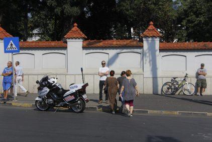 proteste cotroceni (52)