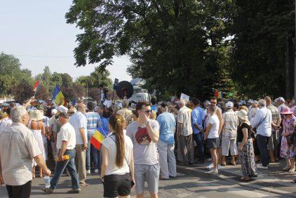 proteste cotroceni (72)