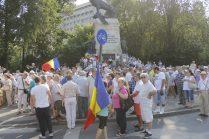 proteste cotroceni (78)