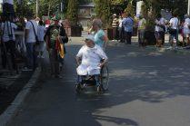 proteste cotroceni (9)
