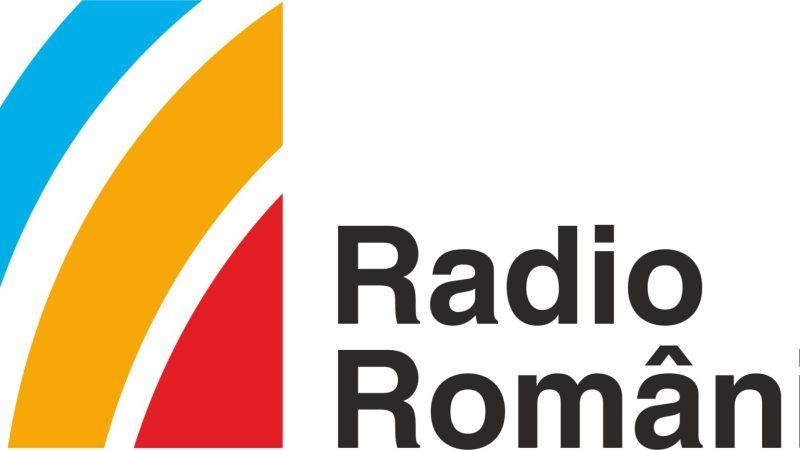 Cum poti sa devii corespondent la Radio Romania Actualitati